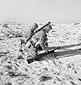 Royal Air Force- Operations in the Middle East and North Africa, 1939-1943. CM3930.jpg
