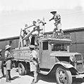 Royal Engineers, Haifa חיל הנדסה, חיפה-ZKlugerPhotos-00132iv-0907170685126f6c.jpg