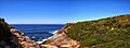 Royal National Park Coast Track - panoramio (7).jpg