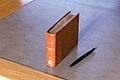 Royal Society - Robert Boyle notebook.jpg