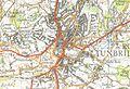 Royal Tunbridge Wellsmap 1946.jpg