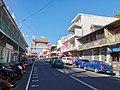 Royal road Port Louis 2019-09-27 2.jpg