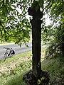 Rozelieures (M-et-M) croix de chemin C.jpg