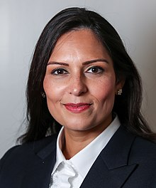 Rt Hon Priti Patel MP.jpg