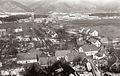 Ruše 1957 (2).jpg
