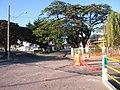 Rua Dino, trecho que receberá as obras do complexo viário que ligará o centro ao bairro da ponte São João. - panoramio.jpg