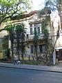 Rua Ramiro Barcelos, 919 (Porto Alegre, Brasil) .JPG