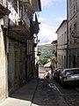 Ruas de Tui.Galicia.jpg