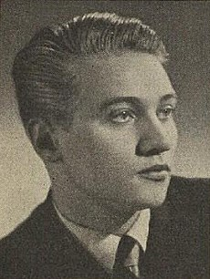 Rudolf Hrušínský mladší (1920-1994).jpg