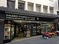 RueDEBourg11-123goldexpert-achator-lausanneMini.jpg