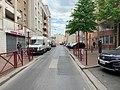 Rue André Joineau - Le Pré-Saint-Gervais (FR93) - 2021-04-28 - 1.jpg