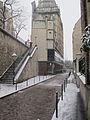 Rue Berton neige 5.jpg