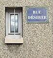 Rue Désirée, Paris 20.jpg