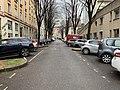 Rue François Garcin (Lyon) - février 2019.jpg