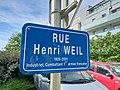 Rue Henri Weil.jpg