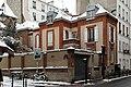 Rue de Lesseps et rue de Bagnolet (Paris).jpg