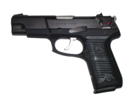 Ruger P89 1.png