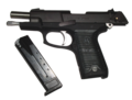 Ruger P89 2.png
