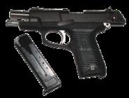 Ruger P89 2
