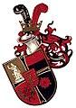 Rugia Berlin Wappen.jpeg