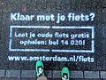 Ruim op die fiets! (29968009036).jpg