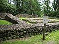 RuineSchönenwerd02.JPG