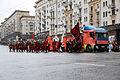 Russia Day in Moscow, Tverskaya Street, 2013, 13.jpg