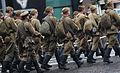 Russia Day in Moscow, Tverskaya Street, 2013, 58.jpg