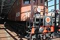 Russian Railway Museum (38778578010).jpg