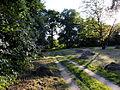 Ruszcza, park, 1 poł. XIX, XIX XX w., 643803 (2).JPG