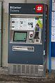 Ruter Billettautomat - 2013-01-20 at 13-09-03.jpg