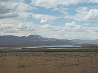 Rye Patch from I-80.JPG