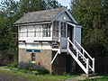 Rye Station 05.JPG
