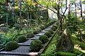 Ryosenji Nara Japan73n.jpg