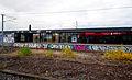 Ryparken Station platform 11-12.jpg