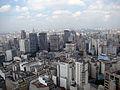 São Paulo 01.jpg