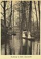 Sächsische Volkstrachten und Bauernhäuser (1896) 39 2.jpg