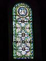 Ségur-le-Château église vitrail (3).JPG