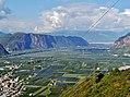 Südtirol Etschtal 03.jpg