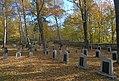 Sękowa, cmentarz wojenny nr 80 (HB7).jpg