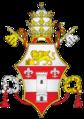 S.S. Juan XXIII Papa.png