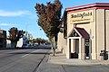 S. Main Street in Milford, Utah.jpg