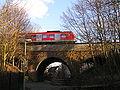 S5 Kirdorfer-Bach-Viadukt ET423.jpg