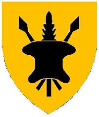 SADF 151 Battalion emblem.jpg