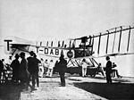 SAS, Fokker FF-49, Friederichshafen seaplane, 1920, DDL.jpg