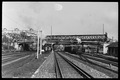 SBB Historic - 110 161 - Luzern, neue Strassenbrücke Langensand, Rangierlokomotive E 33 .tif