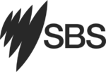 Special Broadcasting Service logo, as of 2015