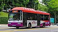 SBS Transit Volvo B10BLE CNG (Volgren).jpg