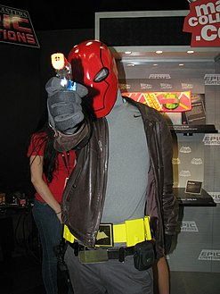 SDCC13 - The Red Hood (9345239939).jpg