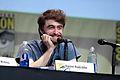 SDCC 2015 - Daniel Radcliffe (19552310600).jpg